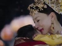 """《择天记》开播 鹿晗泡澡被公主抱可能是个隐藏的""""女主"""""""