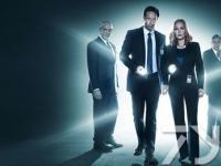 《X档案》宣布拍摄第11季 2018年播出