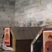雍正皇帝死后为何只有尸体没有头?雍正脑袋去了哪里