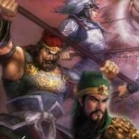 三国演义历史上,蜀汉真正的第一猛将居然不是关张赵马黄?而是登基称帝