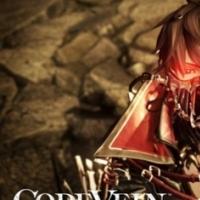 《CODE VEIN》将于2018年推出 《噬神者》团队再一力作