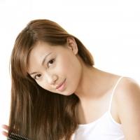 居家时尚DIY 只需五个步骤自己染髮方便又省钱