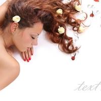 小习惯改善毛躁头髮 让你拥有秀丽的髮丝