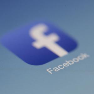若脸书帐号在身故後成为「数位遗产」给家人继承 你接受吗?