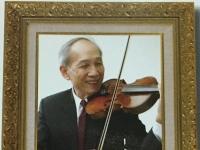 【台湾乐坛历史廻廊】被漠视的民间音乐推手:杨文标