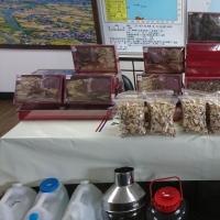 一瓶药酒16万?宜兰警方逮诈骗集团