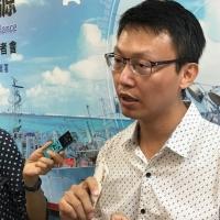 为摘捕鱼黄牌 农委会新法惹议