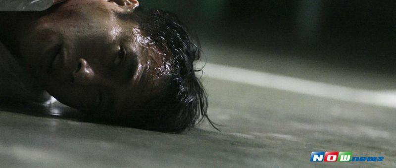 比《楼下房客》《目击者》更变态 庄凯勋露臀嗜血样样来