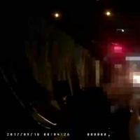 酒後骑机车遇警「倒退噜」 辩:只是发动叫计程车