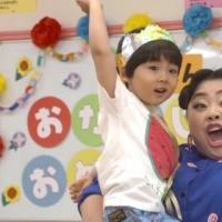 【剧评】《最强的妈妈康娜!》:正能量女神的育儿纪录