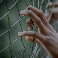 减少犯罪的发生,有必要彻底研究各式各样的人格障碍
