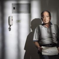 【镜相人间】正义迟到31年 苏炳坤案再审