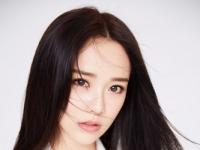 黄一琳出演《凉生我们可不可以不忧伤》 搭档钟汉良上演虐情戏码