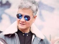 天下长安张涵予秦俊杰李雪健同台飚戏 天下长安演员表介绍