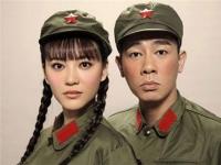 陈小春隔20年再拍《古惑仔》 原本人马在合作