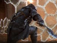 《最终幻想15:王者之剑》内地上映时间定档  打怪升级决一死战