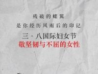 """张一山力挺纪录电影《二十二》 8月14日公映见证""""慰安妇""""的真实记忆"""