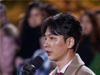 申东旭确定出演《守望者》 时隔7年重返荧屏