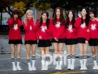 韩女团MOMOLAND将4月回归 YEONWOO伤病获不参与