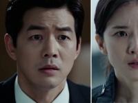 李宝英、李相仑主演新剧《悄悄话》强力重击start! 收视率达到13.9%
