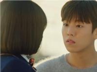 《她爱上了我的谎》李玹雨Joy情侣约会 甜蜜过后又有谎言?