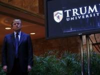 川普大学诈欺桉 法官批准和解