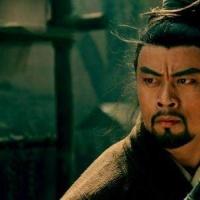 唐朝李世民开国功臣尉迟恭 晚年为何辞官回乡究竟为何?