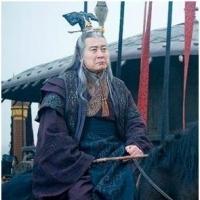 他忍辱偷生几十年, 毁掉了大秦王朝, 以告慰长平之战40万赵军