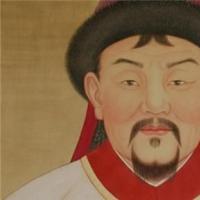 成吉思汗两个儿子彼此毒杀的阴谋 死得太蹊跷