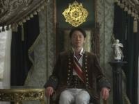 《贵族侦探》双位收视洗月9颓气 相叶雅纪沦为人肉佈景板?