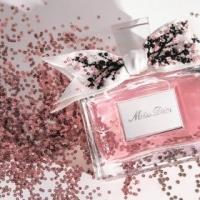 再贵也买~8万5千元Miss Dior 未抵台已卖光