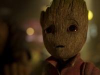 【银河守护队2】导演爆有5个片尾彩蛋 Marvel史上最多
