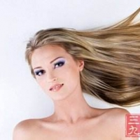 头发可以天天洗吗 正确洗头发丝更强韧不易掉头发