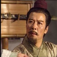 刘备称王手下官职最高的人,不是法正,却虚有其表