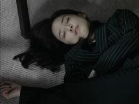 【悄悄话】李宝英被诬陷杀人焗等李相仑救援 收视急跌原因是?