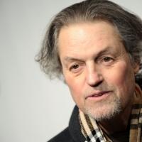 《沉默的羔羊》金像导演 Jonathan Demme逝世 终年73岁