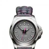 强悍錶非男性专利 瑞士维氏女錶细节讲究